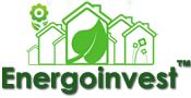 Energoinvest.ua - строительный портал, каталог компаний, бесплатные бъявления